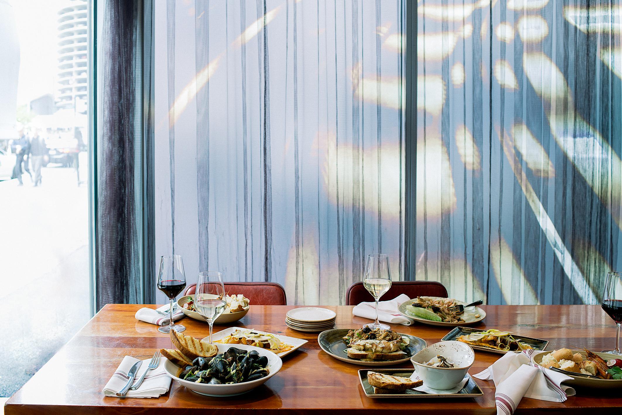 DINNER_WEB-10