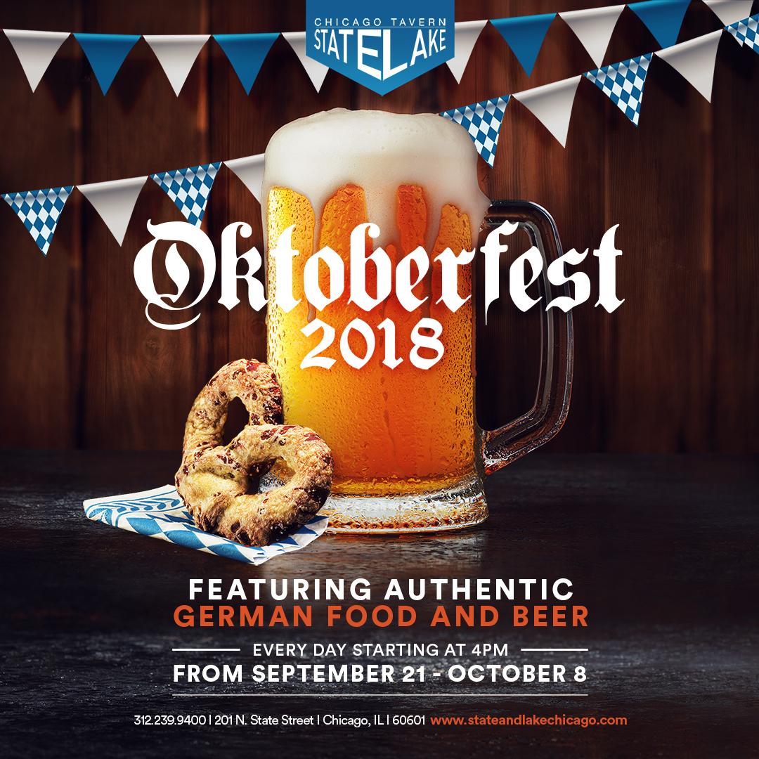 StateandLake Oktoberfest2018 IG