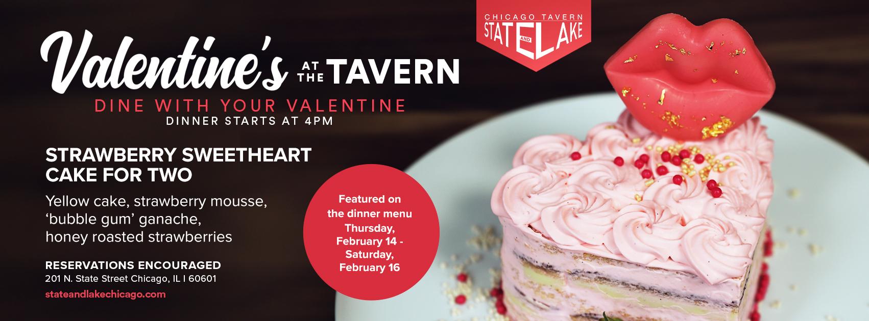StateandLake_Valentine'sDay2019_FBCover