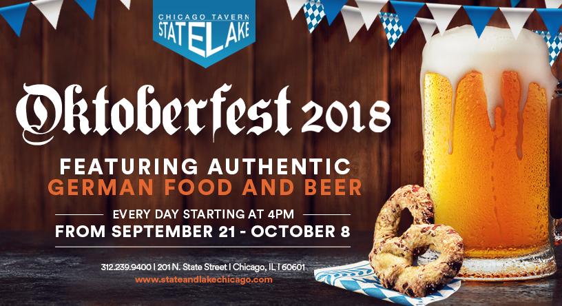 StateandLake_Oktoberfest2018_816x444