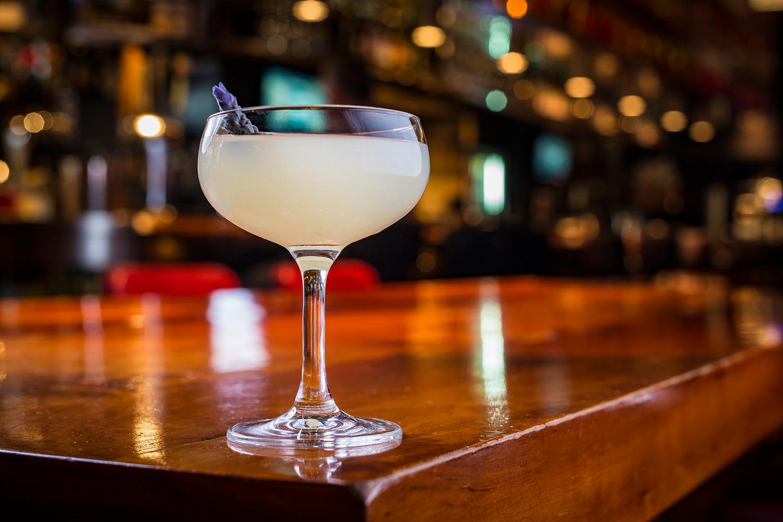 lavender-cocktail