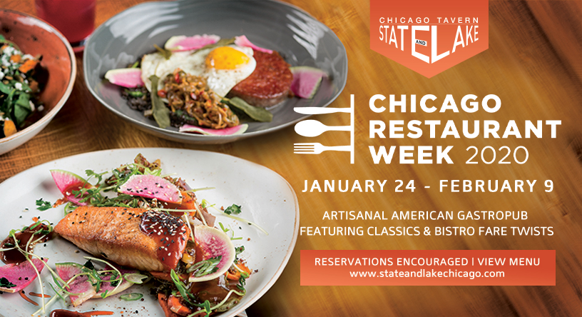 statelake-restaurantweek2020__816x444